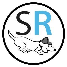 StocksRover.com